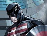 'Jessica Jones' podría provocar cambios en uno de los personajes de la Fase 4 de Marvel