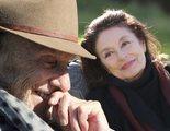 'Los años más bellos de una vida': Aquel amor vivido
