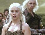 'Juego de Tronos' podría contar con una nueva precuela sobre la casa Targaryen