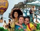 'Semillas de alegría': Enfoque sobre los derechos de los niños