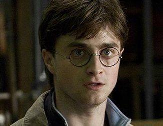 Daniel Radcliffe, ¿nuevo fichaje de la saga 'Fast & Furious'?