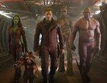 James Gunn diría adiós a 'Guardianes de la galaxia' tras su tercera entrega