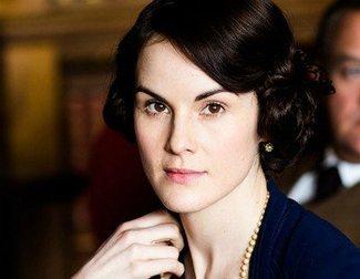 'Downton Abbey' lanza este vídeo para que te pongas al día antes de la película