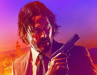 El director de 'John Wick' habla del asesinato del cachorro, y si justifica tanta venganza