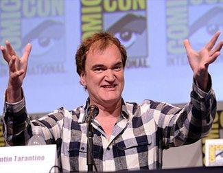 El interesante documental sobre el legado de Tarantino, 'Los Primeros Ocho', tiene tráiler