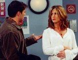 Los creadores de 'Friends' descartan una vuelta de la serie en forma de reboot o de reunión