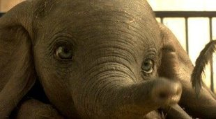 Unboxing: Así es el steelbook de 'Dumbo'