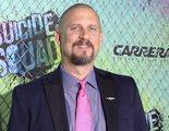 El rifirrafe de David Ayer ('Escuadrón Suicida') y un crítico de cine por apoyar 'The Suicide Squad' de James Gunn