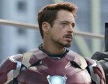 Robert Downey Jr. aparecerá en la película de 'Black Widow'