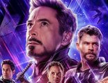 Un instituto americano inicia el curso bailando 'Vengadores: Infinity War' y 'Endgame'