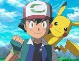 'Pokémon': Ash Ketchum por fin hace historia en el anime