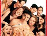10 curiosidades de 'American Pie'