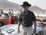 'Le Mans '66': Nuevo tráiler de la película de Christian Bale y Matt Damon sobre Ford y Ferrari