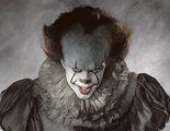 Las 25 películas de terror más taquilleras de todos los tiempos