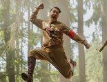 'Jojo Rabbit', la comedia sobre Hitler de Taika Waititi, gana en Toronto y se postula al Oscar