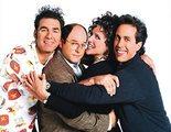 Netflix quiere contrarrestar la pérdida de 'Friends' con 'Seinfeld' al completo