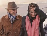 """Claude Lelouch, director de 'Los años más bellos de una vida': """"El amor es lo que da sentido a la vida"""""""