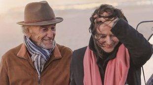 """Clade Lelouch, un director """"enamorado"""" en 'Los años más bellos de una vida'"""