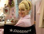 'High School Musical': Ashley Tisdale defiende a Sharpay como la auténtica protagonista y no la villana