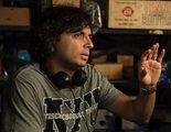 M. Night Shyamalan prepara dos nuevas películas con Universal