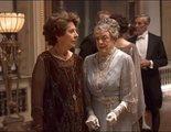 Así acabaron los personajes de 'Downton Abbey' tras el final de la serie