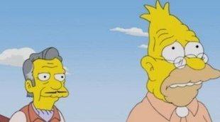 'Los Simpson' gana su primer Emmy al mejor programa animado desde 2008 por este episodio