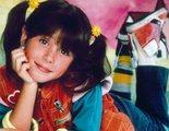 NBC resucita 'Punky Brewster' y 'Salvados por la campana'