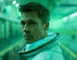 'Ad Astra': Así es el reto emocional al que se enfrentan los astronautas y cómo se preparan para él