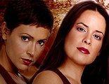 'Anatomía de Grey' reunirá a las dos Embrujadas Holly Marie Combs y Alyssa Milano como hermanas