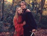 Hay rumores de remake para 'La princesa prometida' y Cary Elwes no está nada contento