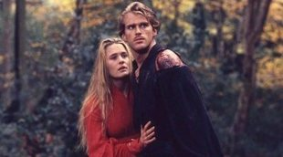 Hay rumores de remake de 'La princesa prometida', y nadie está contento