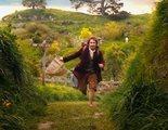 La serie de 'El Señor de los Anillos' de Amazon se rodará en Nueva Zelanda