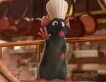'Ratatouille': Brad Bird desmiente esta popular teoría fan