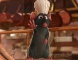 Brad Bird desmiente esta popular teoría fan de 'Ratatouille'