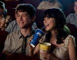 La duración de las películas es cada vez mayor y afecta a los premios, a la taquilla y a nuestras vejigas