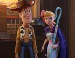 'Toy Story 4' tiene un final alternativo realmente triste