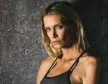 La doble de Milla Jovovich en 'Resident Evil' habla del accidente por el que ha perdido un brazo