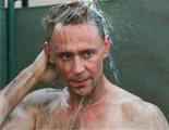 Una mujer se masturba dos veces viendo a Tom Hiddleston en Broadway