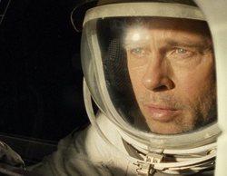 """James Gray ('Ad Astra'): """"Que Brad Pitt se expusiera así fue precioso"""""""