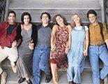 Google celebra el 25 aniversario de 'Friends' con sorpresas de cada personaje