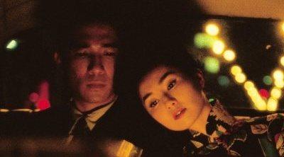 'Deseando amar', la delicada joya de Wong Kar Wai