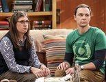 La nueva serie de Jim Parsons y Mayim Bialik reunirá a Sheldon y Amy pero no de la manera que esperas