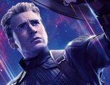 'La Saga del Infinito': Épico tráiler oficial de las tres primeras fases del Universo Cinematográfico Marvel