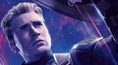 Marvel presenta el épico tráiler de 'La Saga del Infinito'