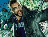 'The Suicide Squad' va a ser diferente a 'Escuadrón Suicida' hasta en el tono