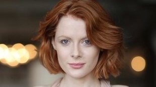 'Cruella' de Disney ficha a la actriz Emily Beecham ('Into the Badlands')