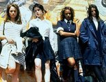 El reboot de 'Jóvenes y brujas' de Blumhouse ya tiene a sus cuatro protagonistas