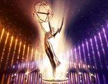 La porra de los Emmy 2019: ¿Quiénes pensamos que van a ganar?
