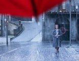 'Patria' se presenta en San Sebastián con un tráiler que hiela la sangre