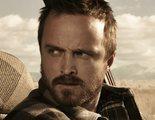 Nuevo tráiler de 'El Camino: Una película de Breaking Bad' con un Jesse Pinkman increíble